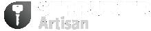Serrurier Talence Logo Mini