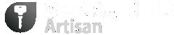 Serrurier Talence Logo